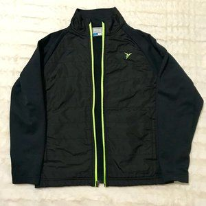 📣3 for $15 📣Old Navy - Athletic Kid's Jacket